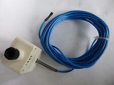Mittelwertfühler Mittelwerttemperaturfühler MWF6000 0-10V Neu
