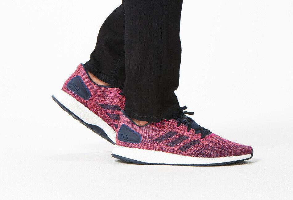 Adidas männer pureboost dpr ltd schuhe (größe (größe (größe 10) cg2995 reine förderung tinte 540bb0