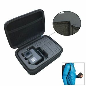 KIT-da-viaggio-Storage-Bag-per-Gopro-Hero-7-6-5-4-Action-Camera-accessori-EVA-BOX