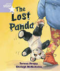 Rigby Star Guided Reception, Lilac Level: The Lost Panda Pupil Book (Single) by Teresa Heapy (Paperback, 2000)