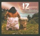 Over The Rainbow [Long Box] by Israel Kamakawiwo'ole (CD, 2010, Mercury)