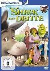 Shrek der Dritte (2015)