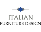 italiandesign116