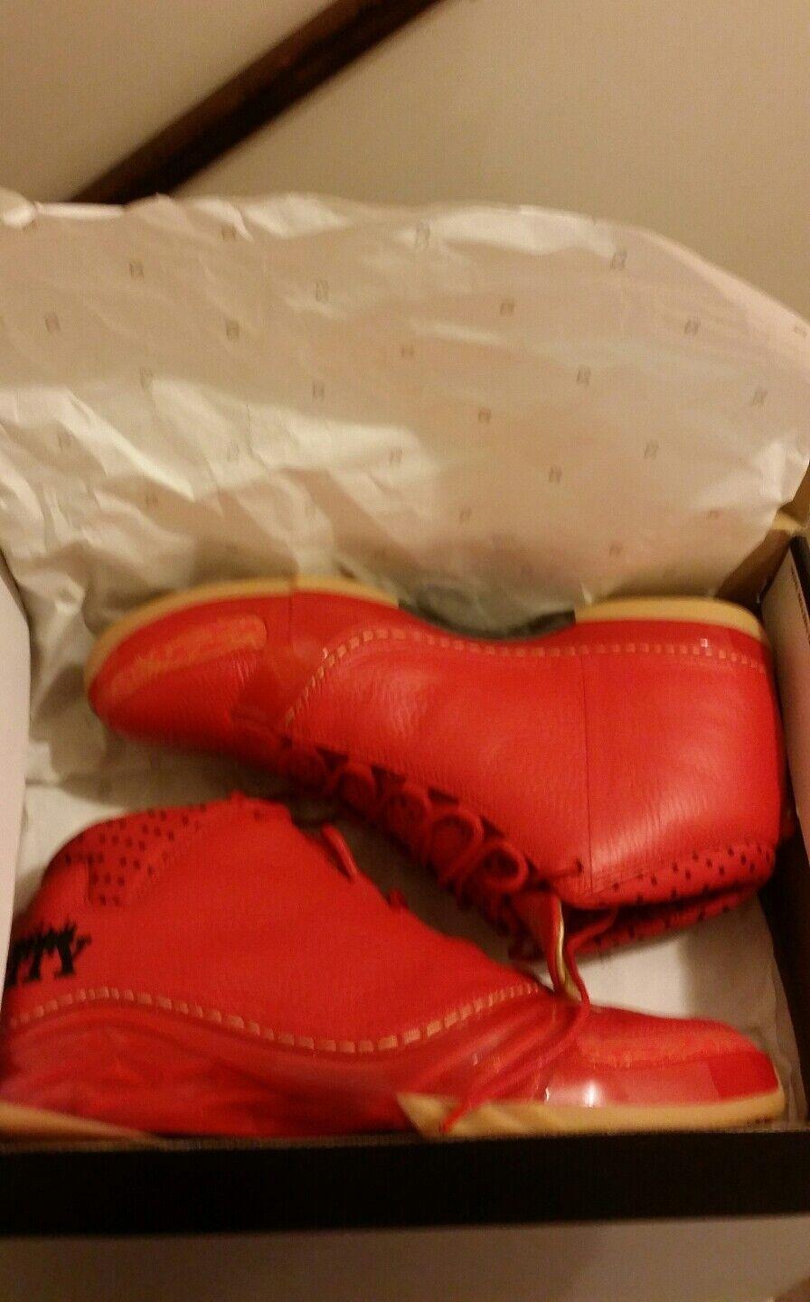 quality design d3431 a5408 Air Jordan 23 Chicago(CHI CITY) CITY) CITY) Size 11 7e25e9
