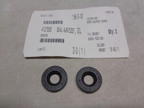 Jacobsen Oil Seal 4127835 AJN 15357