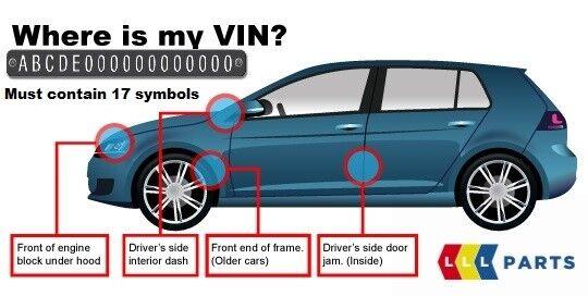 BMW E90 Limousine Hintere Stoßstange Haken Abschleppöse Abdeckung Lackiert Lackiert Lackiert Von 46e19f