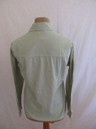 S Verde Camicia 57 Marlboro Taglia Classics A xHwATwEZIq