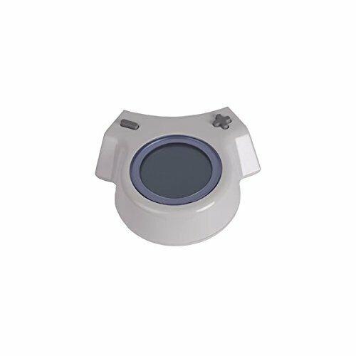 SEB X1060002 Clipso Control Timer Beige