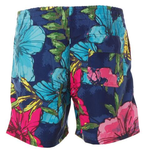 Shiwi Herren Badeshorts Boardshorts Badehose Swimshorts Shorts Navy XL L2379