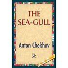 The Sea-Gull by Anton Pavlovich Chekhov (Paperback / softback, 2013)