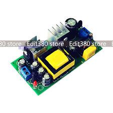 Switching Power Supply 100-240V 220V 50 60hz to DC 24V 1A SMPS Schaltnetzteil