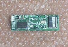 Fujitsu BMC Board For Primergy RX100 S2 S26361-D1861-A10