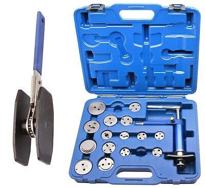 10-34mm Ringmaul Ratsche Gabelschlüssel Ratschenringschlüssel Ratschenschlüssel