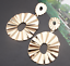Fashion-Womens-Circle-Geometric-Boho-Punk-Dangle-Drop-Statement-Earrings-Jewelry thumbnail 296