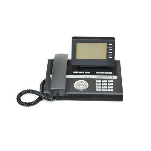 SIEMENS UNIFY OPENSTAGE 40g 40g t-octophon F640 Sistema telefónico