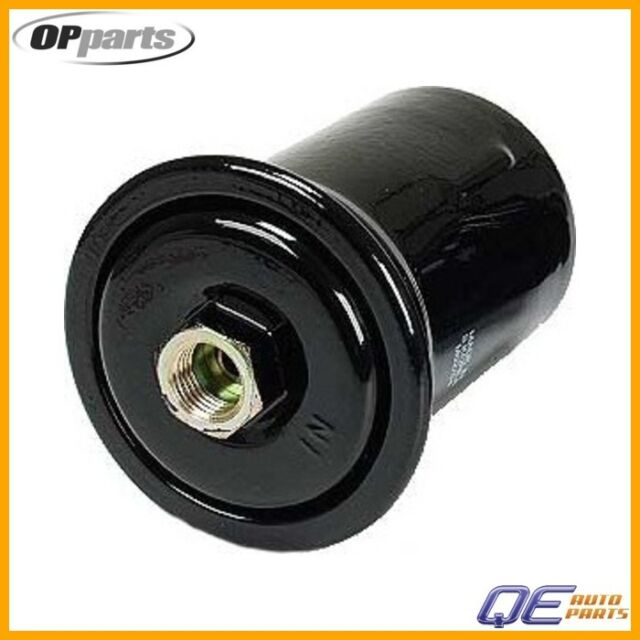 OPparts 12751030 Fuel Filter
