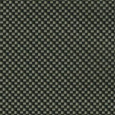 Hydrographic Water Transfer Hydrodipping Film Hydro Dip Carbon Fiber 3 1sq