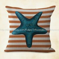 Us Seller, Cushion Cover Decorative Pillows Wholesale