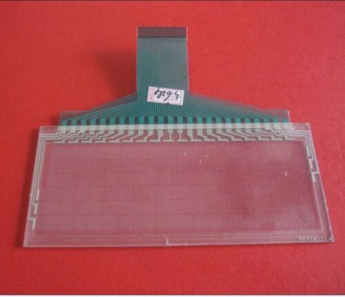 Mitsubishi HMI GT1030-LBD-C GT1030-HBD-C GT1030-LBDW Touch Screen Panel Glass