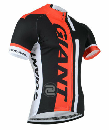 WL588 Mountain Team Racing Cycling Short Sleeve Jersey T-shirt and bib Shorts O