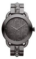 Karl Lagerfeld Kl2202 Karl Pop Watch - 2 Year Warranty