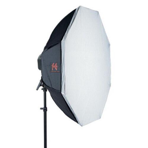Studiolampe Dauerlicht mit Octabox 80cm FE LHD-B928FS 9x28W und 5x85W  #B2040