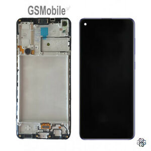 ORIGINAL-Display-Pantalla-LCD-Tactil-Touch-Ecran-Samsung-Galaxy-A21s-A217F-Black
