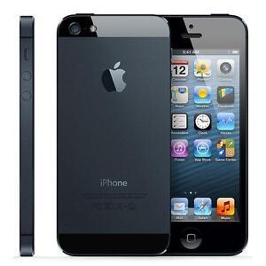 Movil-Apple-iPhone-5-32GB-Negro-034-6-Meses-de-Garantia-034-Grado-B-034-Usado-034-LIBRE