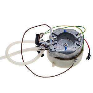 230V // 1300W Thermoblock Kaffeesektor für Bosch Benvenuto /& Einbau