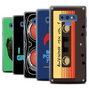 Gel-TPU-Case-for-Samsung-Galaxy-Note-9-N960-Guardians-Comic-Inspired