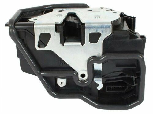 Para bmw 3er e90 e91 e92 e93 cerradura servomotor ZV delantera derecha 51217202146