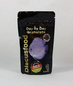 Jour-par-Granules-175ml-Discusfood-Seulement-Alimentation-pour-Discus-60-00-L