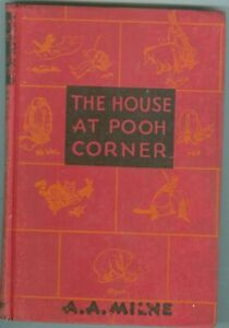 THE-HOUSE-THAT-POOH-CORNER-COPYRIGHT-1944