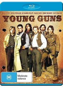 Young-Guns-Blu-ray-2015