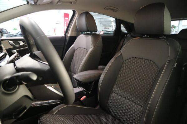Kia Ceed 1,4 T-GDi Comfort DCT billede 4