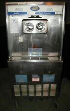 Taylor Y754 27 Soft Serve Two Flavor Ice Cream Machine 2203