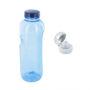 1-L-Trinkflasche-Wasserflasche-aus-Tritan-BPA-frei-Sportdeckel-Flasche-Sport
