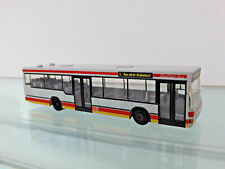 RSVG Troisdorf NEU OVP Rietze 75000 MAN NL 202-2