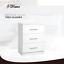 miniatura 16 - Mesita de Noche Para Dormitorio 2 o 3 cajones mesitas mesilla cama habitacion