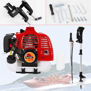 2-5HP-2-Stroke-Petrol-Power-Outboard-Engine-Motor-for-Fishing-Boat-Kayak-1L-Tank