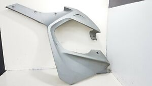 7681051-carena-laterale-BMW-R1200-RT-2005-2006-2007-2008-2009