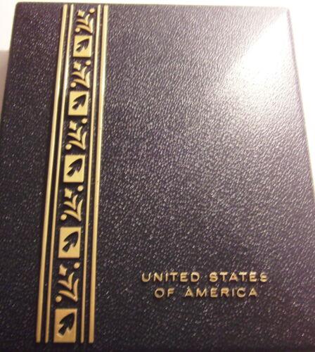 4Pcs Army for Superior Civilian Service Medal Set in Presentation Case U.S