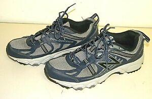 2bb7ff193bc5 Image is loading Mens-New-Balance-410-v4-Trail-Running-Shoes-