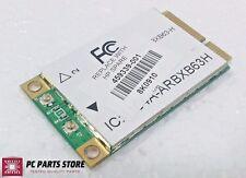 HP G60 G50 Compaq Presario CQ60 CQ50 Mini PCI-e Wifi Wireless Card 459339-001