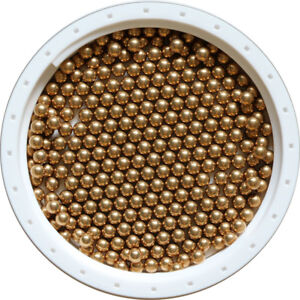 3-5mm-100pcs-Solid-Brass-Balls-Loose-Bearing-Balls