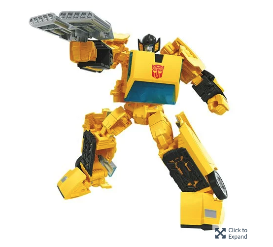Car Toys Lewisville: Transformers Generations War For Cybertron: Earthrise