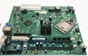 Dell Dimension 3100 Intel Video Driver for PC