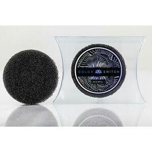 Original-Vera-Mona-Color-Switch-Solo-Refill-Make-up-Pinsel-Reiniger