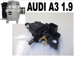 Audi-A3-1-9-tdi-1996-03-brand-new-bosch-ldfm-alternateur-regulateur