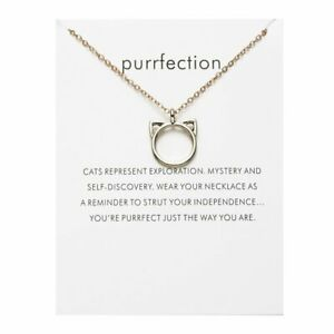Charm Fashion Clavicle Chain Jewelry Leaf Pearl Waterdrop Pendant Necklace